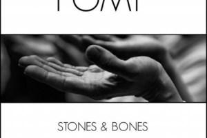 Stones X Bones - Rhythm Of The Night (Groove Assassin Remix)